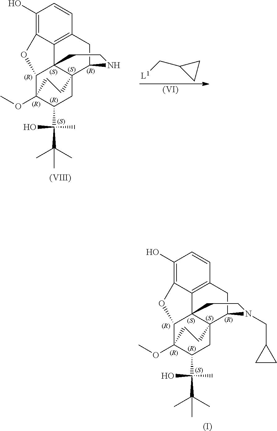 Figure US09701688-20170711-C00006