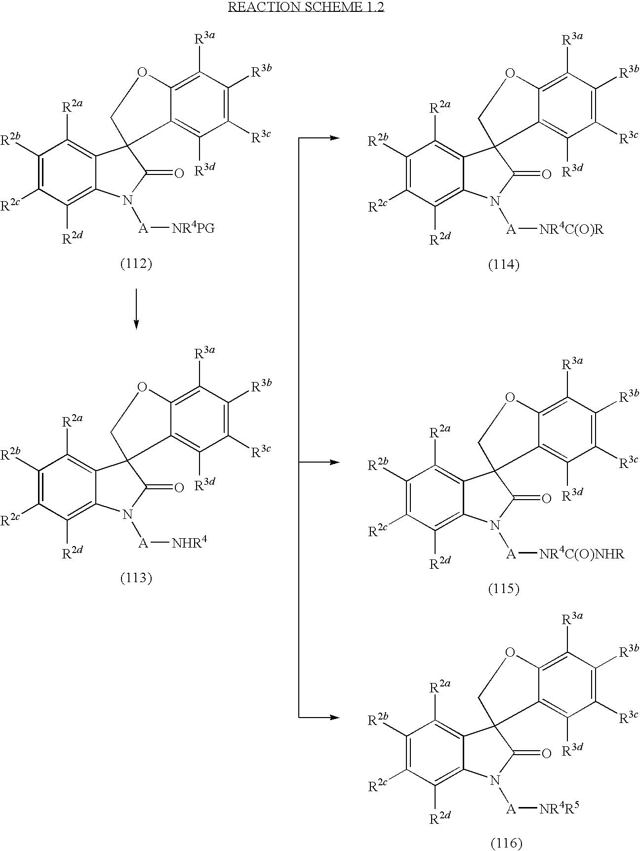 Figure US08106087-20120131-C00007