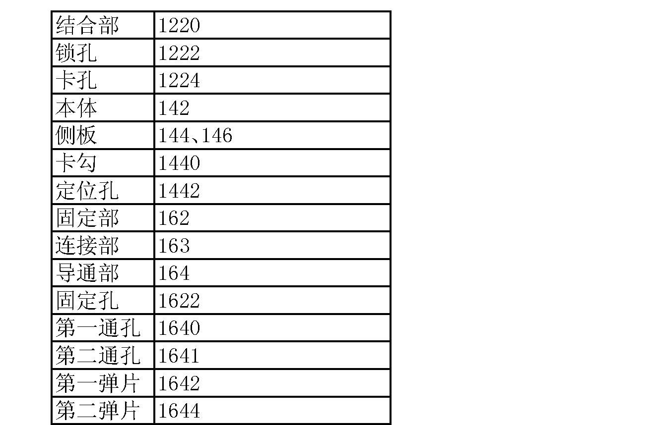 Figure CN102740664AD00041