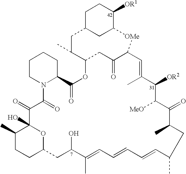 Figure US06399626-20020604-C00002