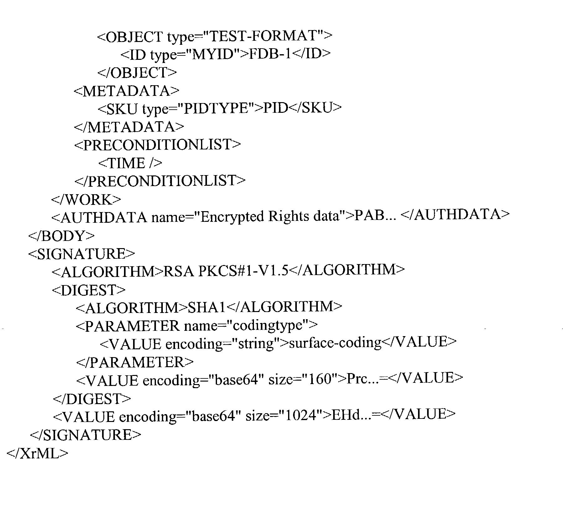 Figure US20040003268A1-20040101-P00004