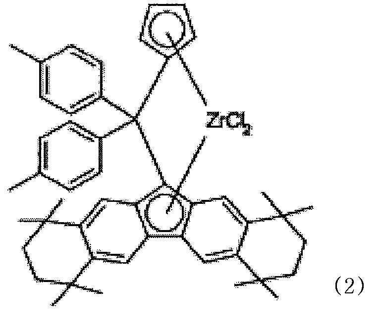 Figure 112016085895039-pct00034
