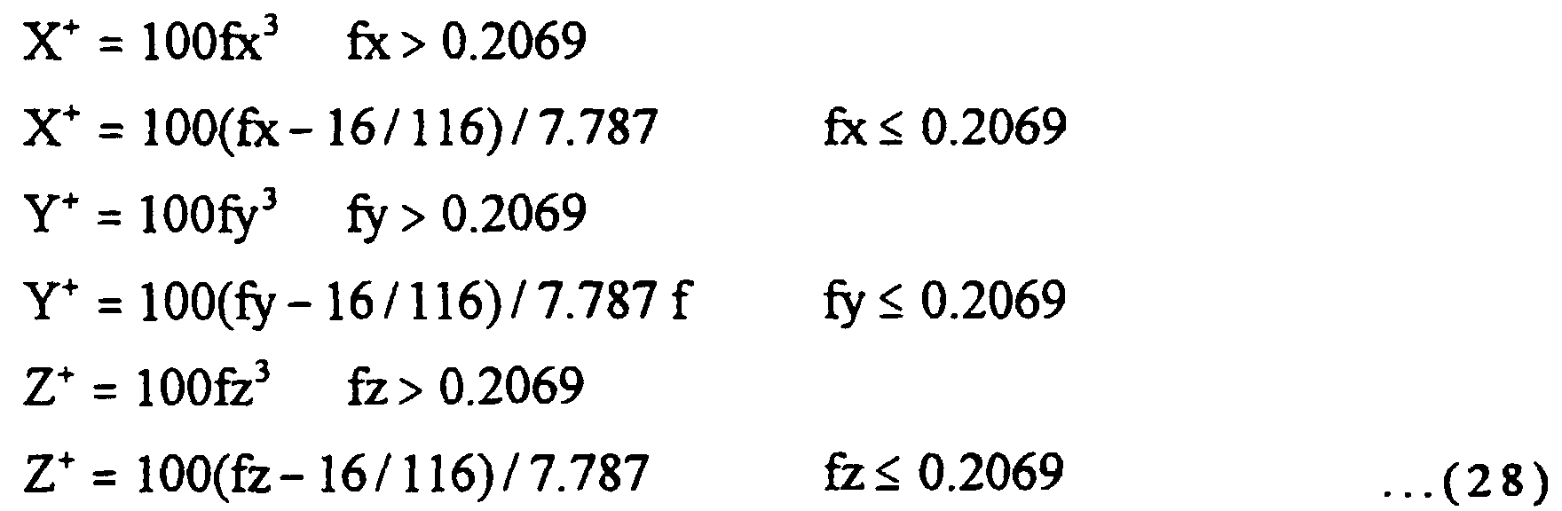 Figure 01050003
