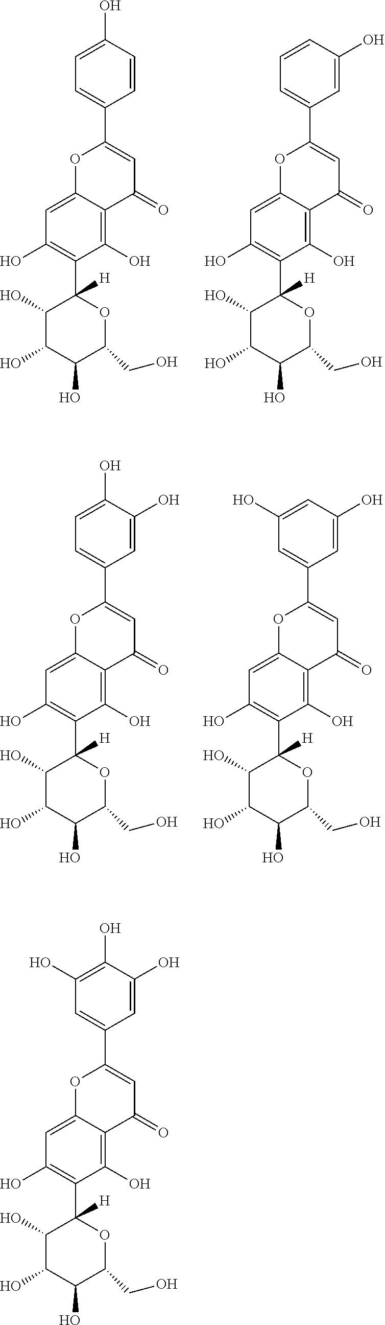 Figure US09962344-20180508-C00189