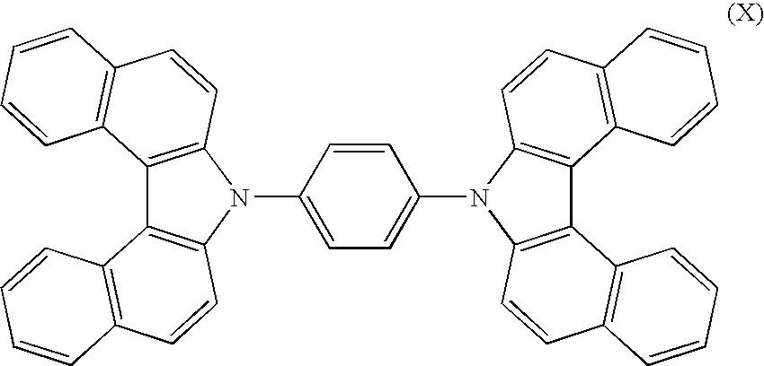 Figure US20030205696A1-20031106-C00016