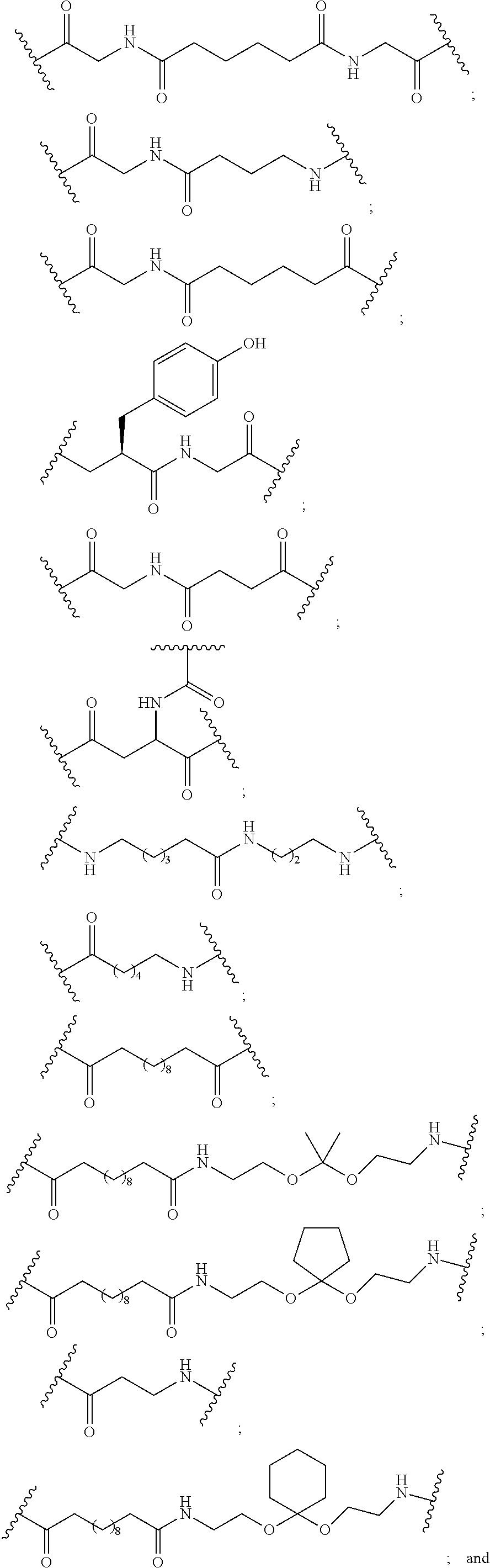 Figure US09994855-20180612-C00055