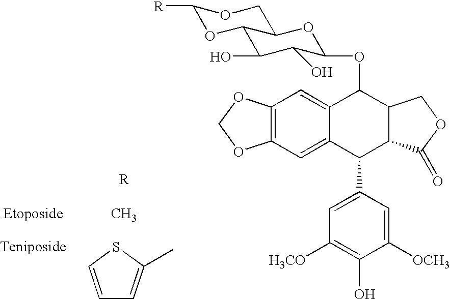 Figure US07166570-20070123-C00018