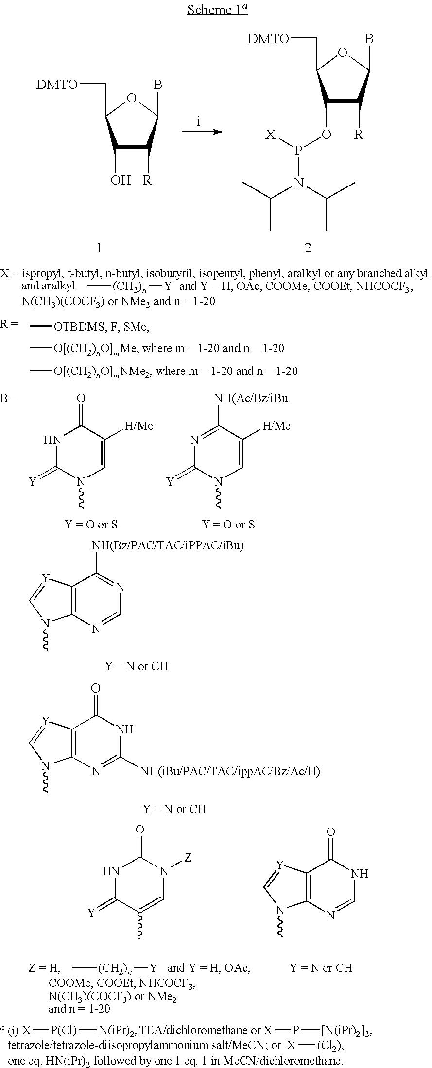 Figure US08013136-20110906-C00159