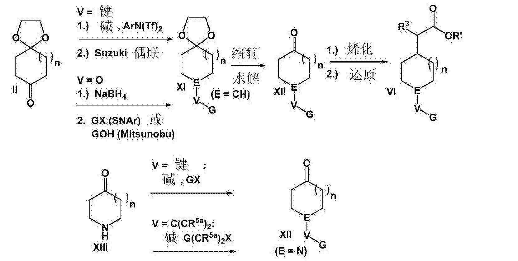 Figure CN106999450AD00242