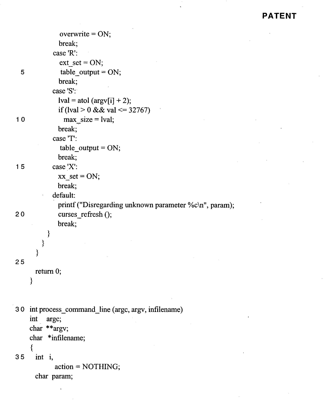 Figure US20030174721A1-20030918-P00114