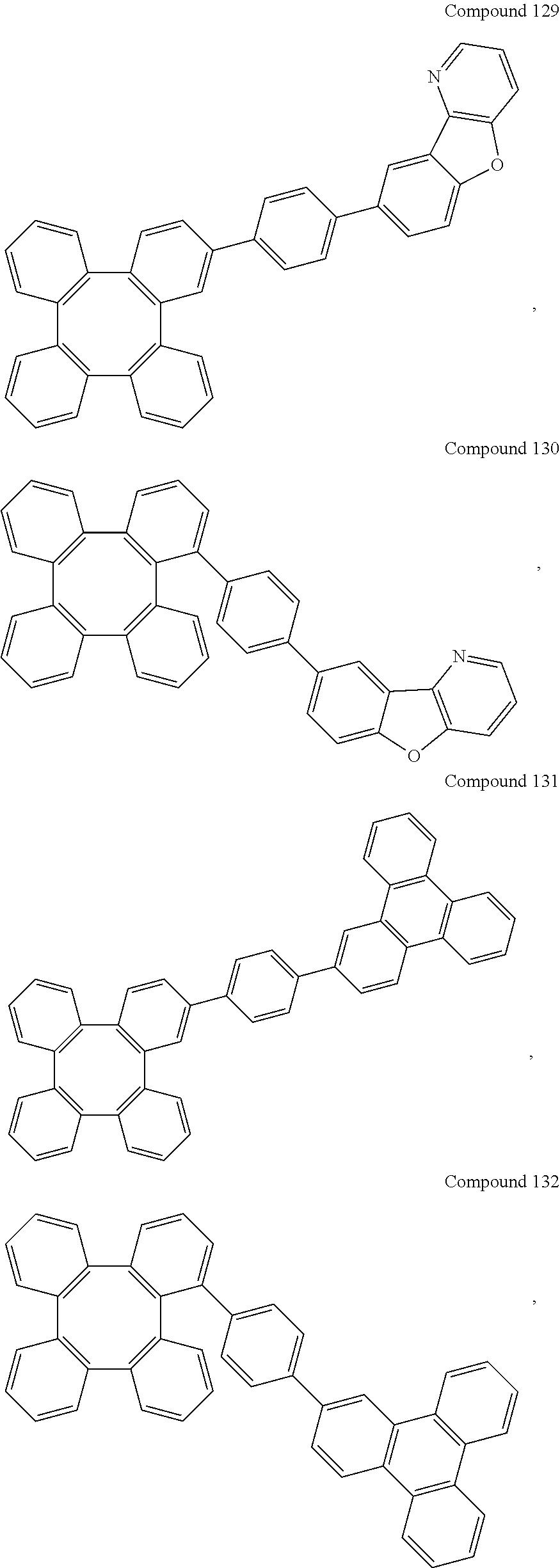 Figure US10256411-20190409-C00033