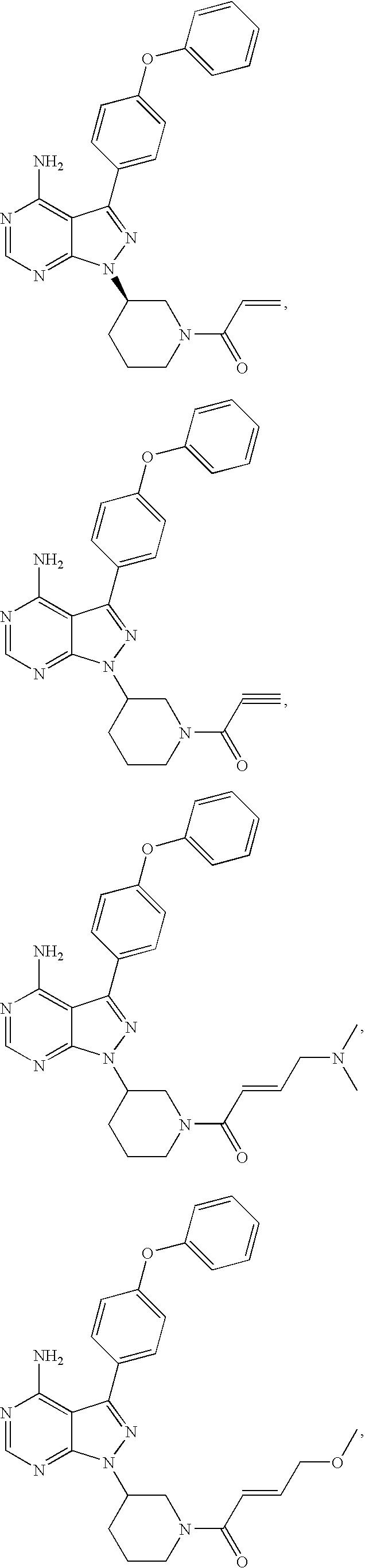Figure US07514444-20090407-C00017