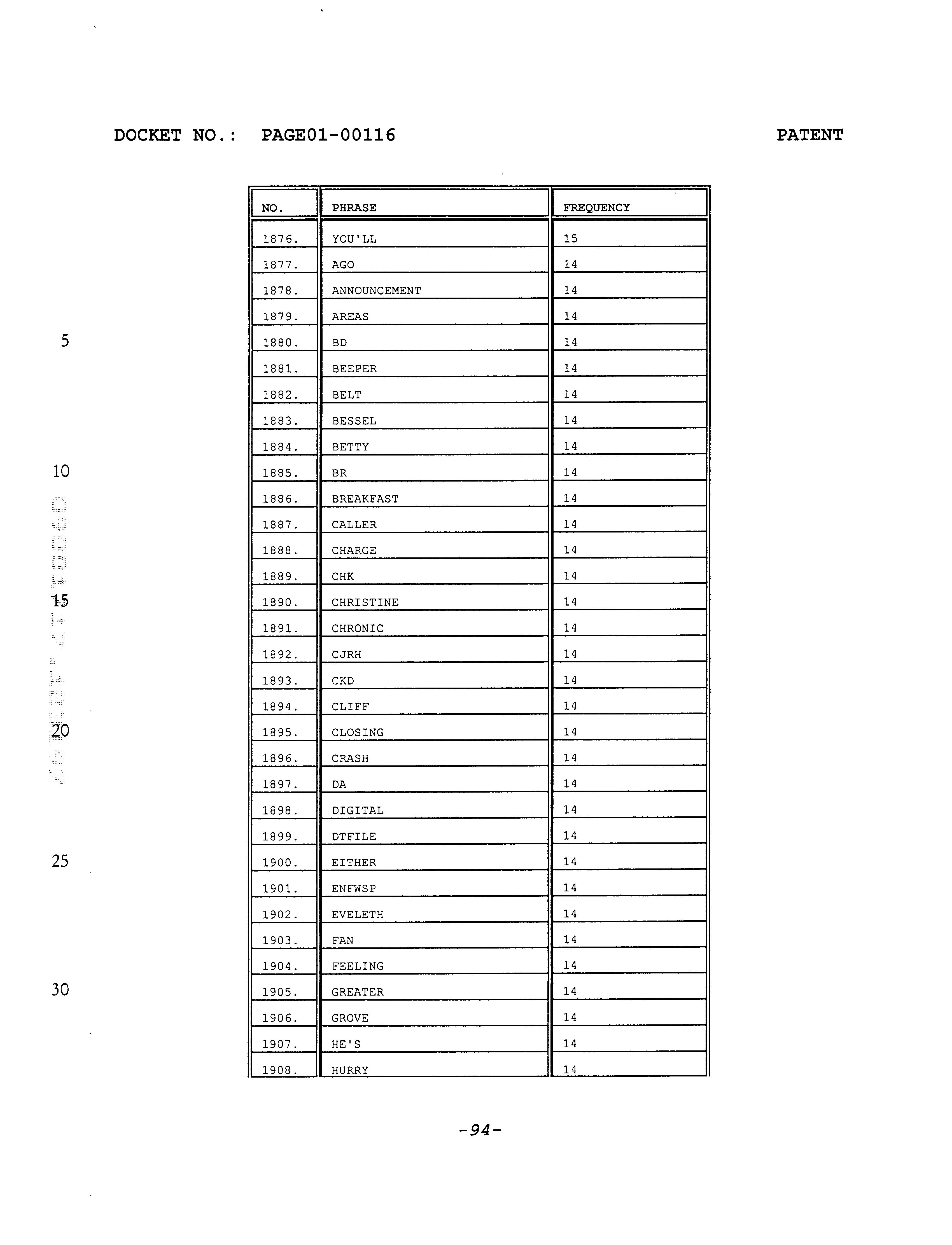Figure US06198808-20010306-P00058