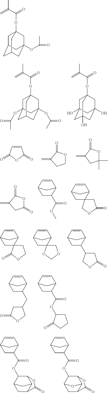 Figure US08129086-20120306-C00017