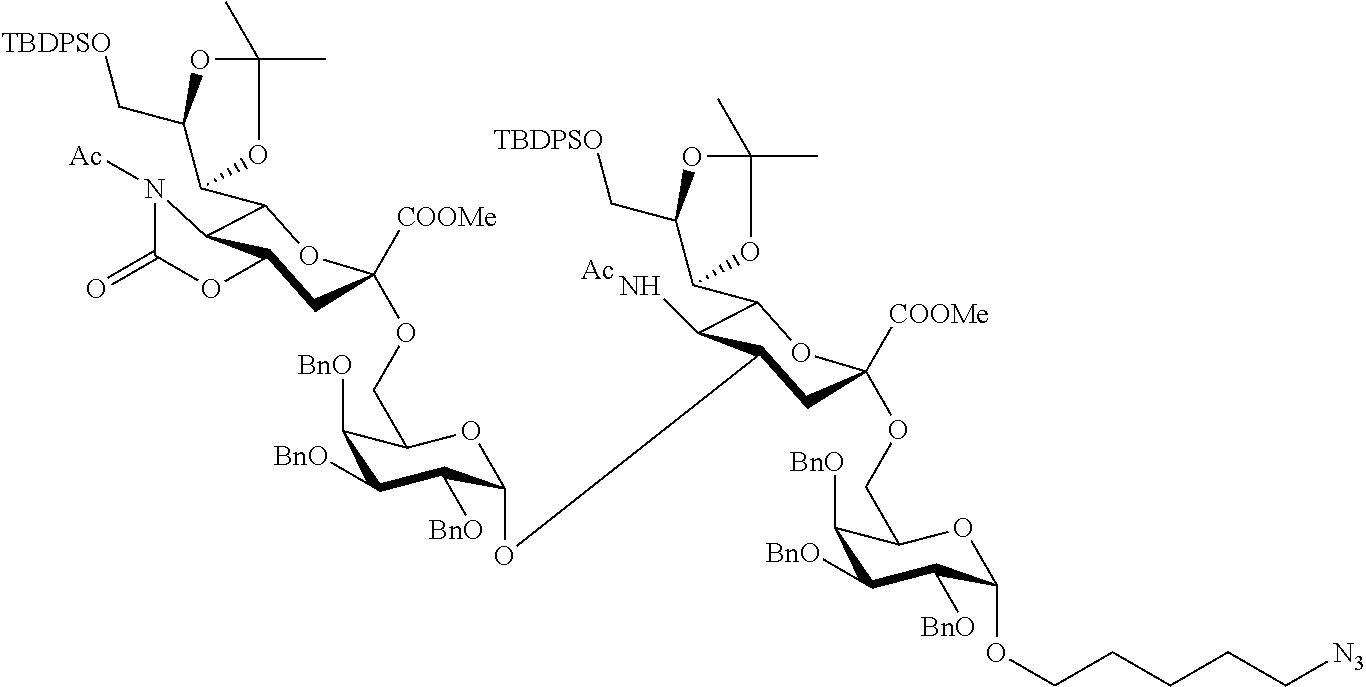 Figure US09981030-20180529-C00090