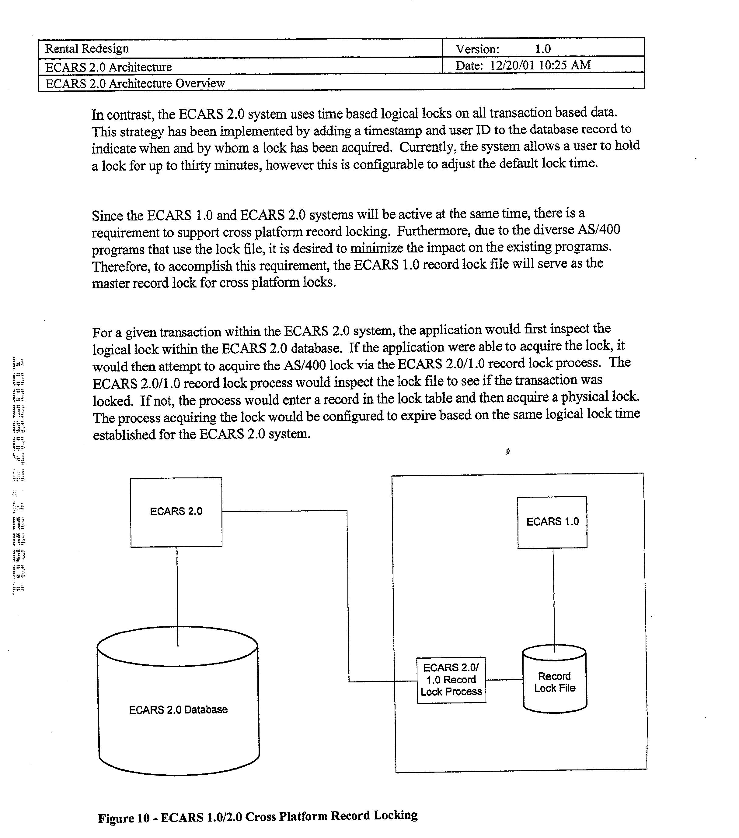 Figure US20030125992A1-20030703-P00038