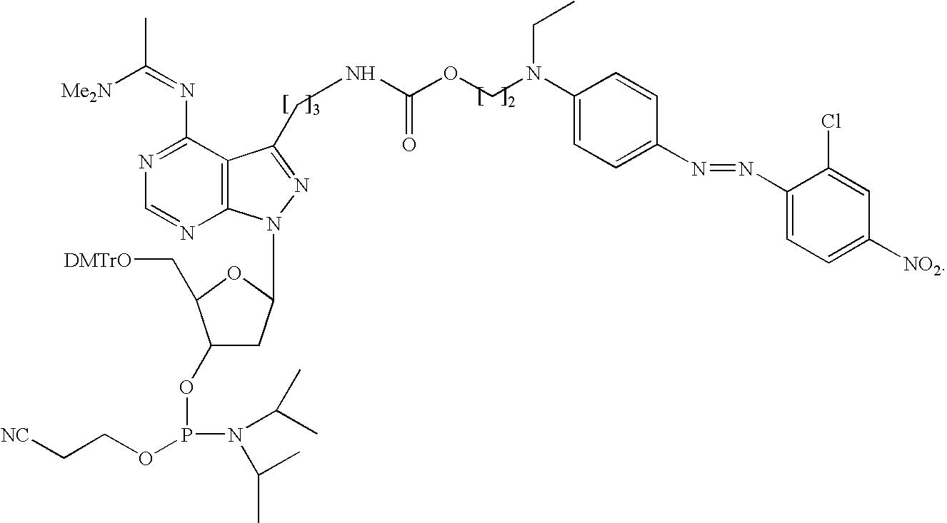 Figure US20100174058A1-20100708-C00130