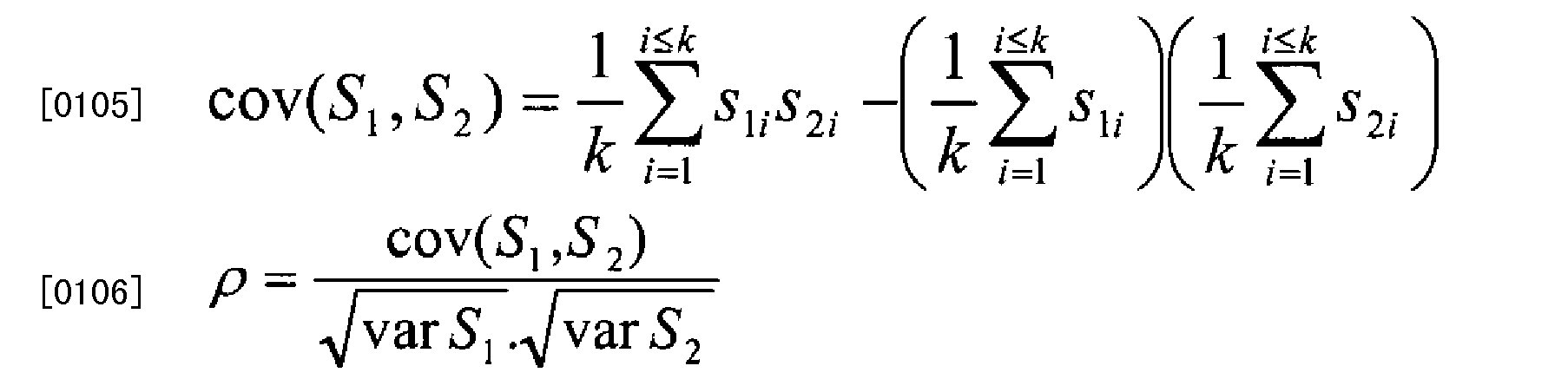 Figure CN102473161AD00172