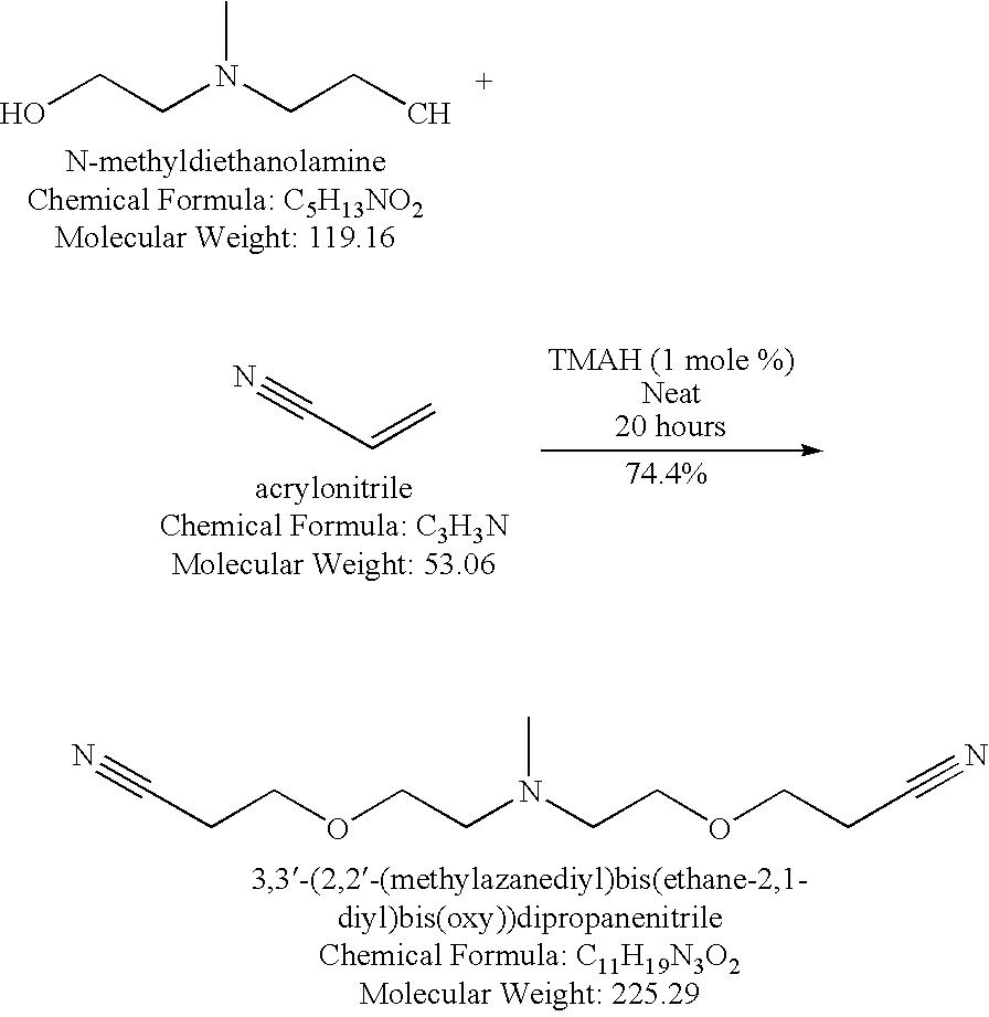 Figure US07838483-20101123-C00014