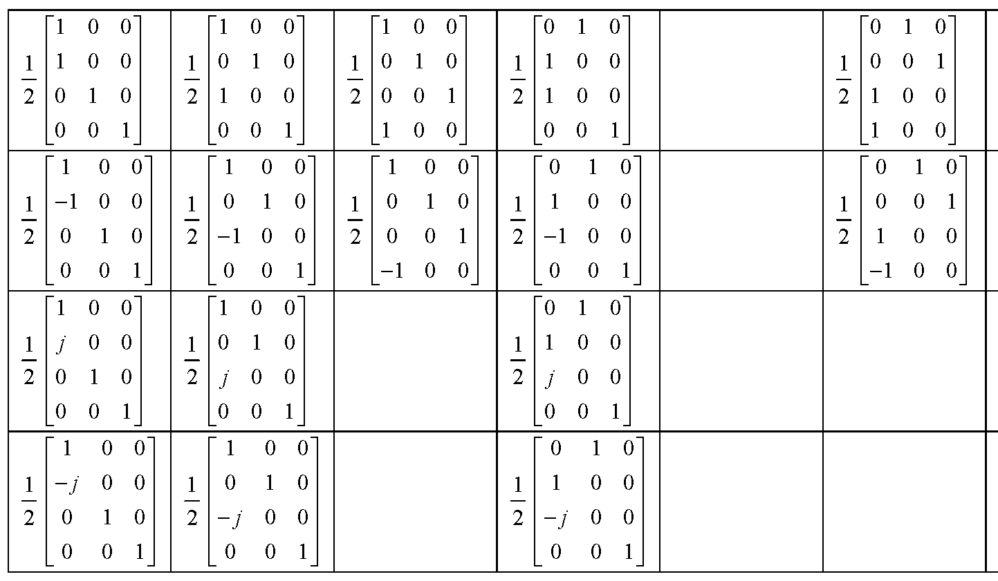 Figure 112010009825391-pat00913