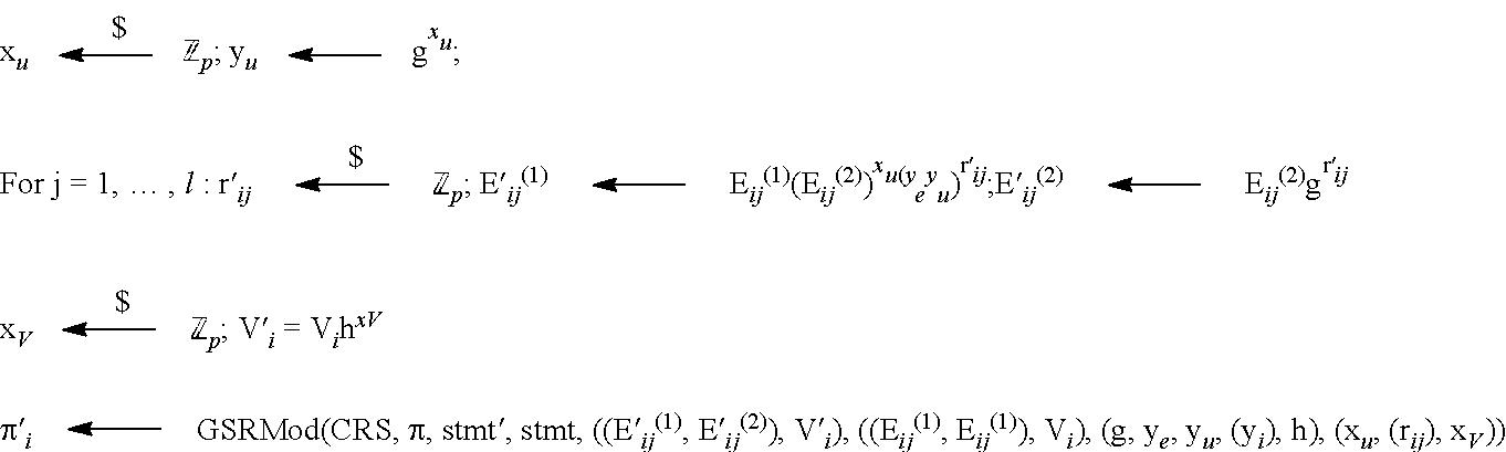 Figure US20120063593A1-20120315-C00022