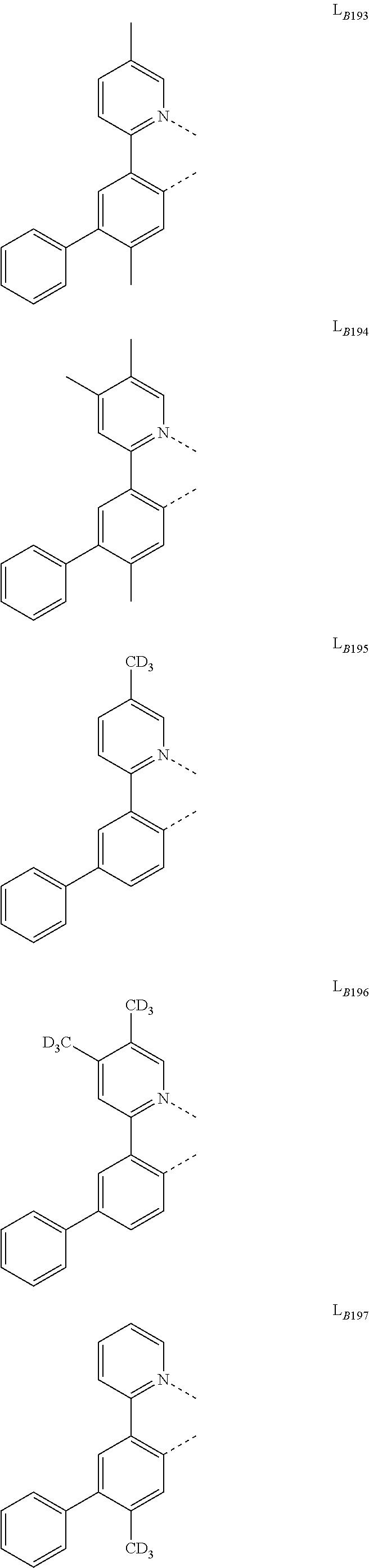 Figure US09929360-20180327-C00256