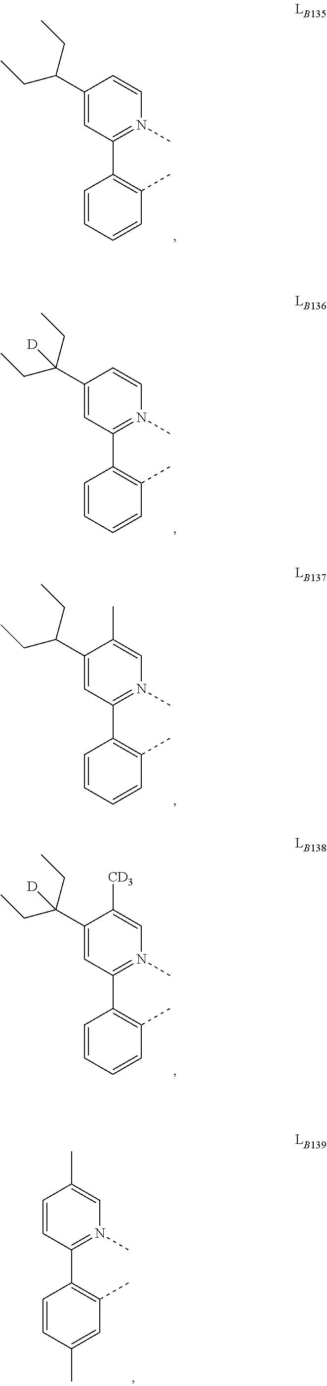 Figure US20160049599A1-20160218-C00524