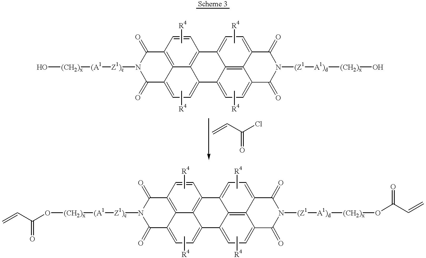 Figure US06291065-20010918-C00034