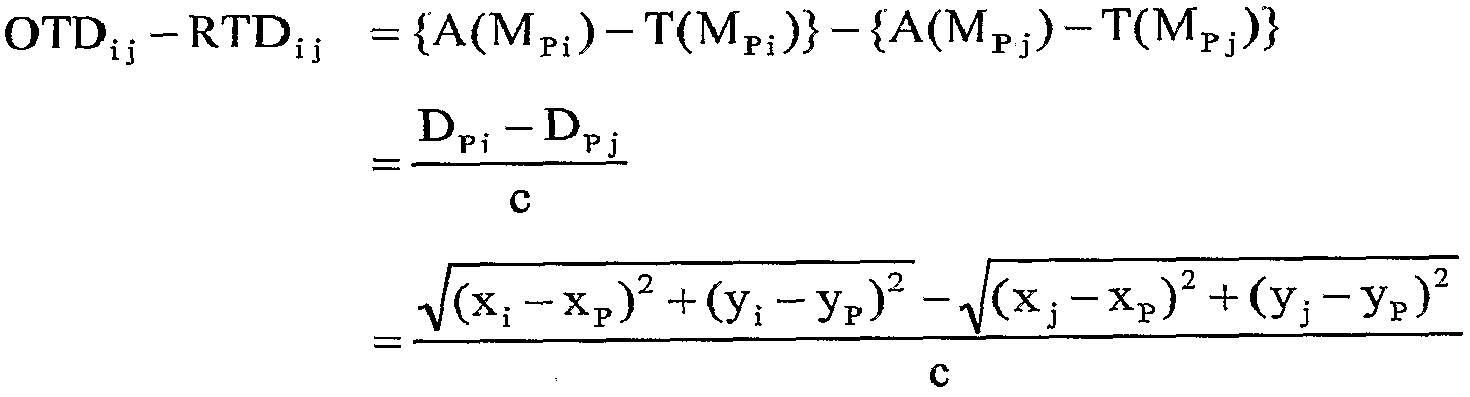Figure 112010038154051-pat00009