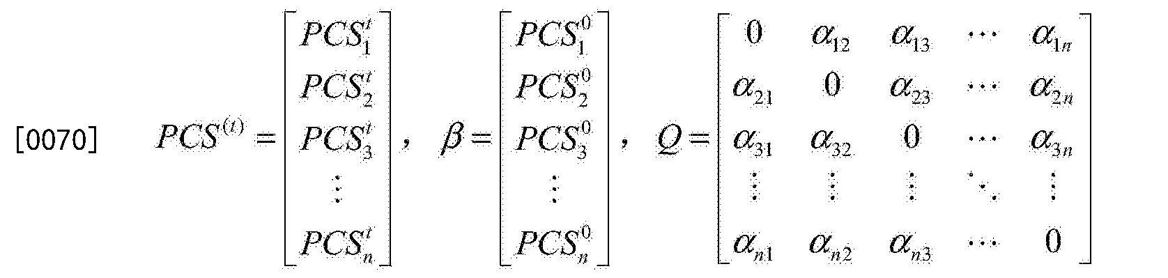 Figure CN105225149BD00092