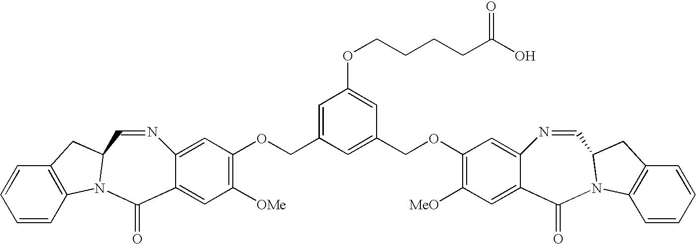 Figure US08426402-20130423-C00090