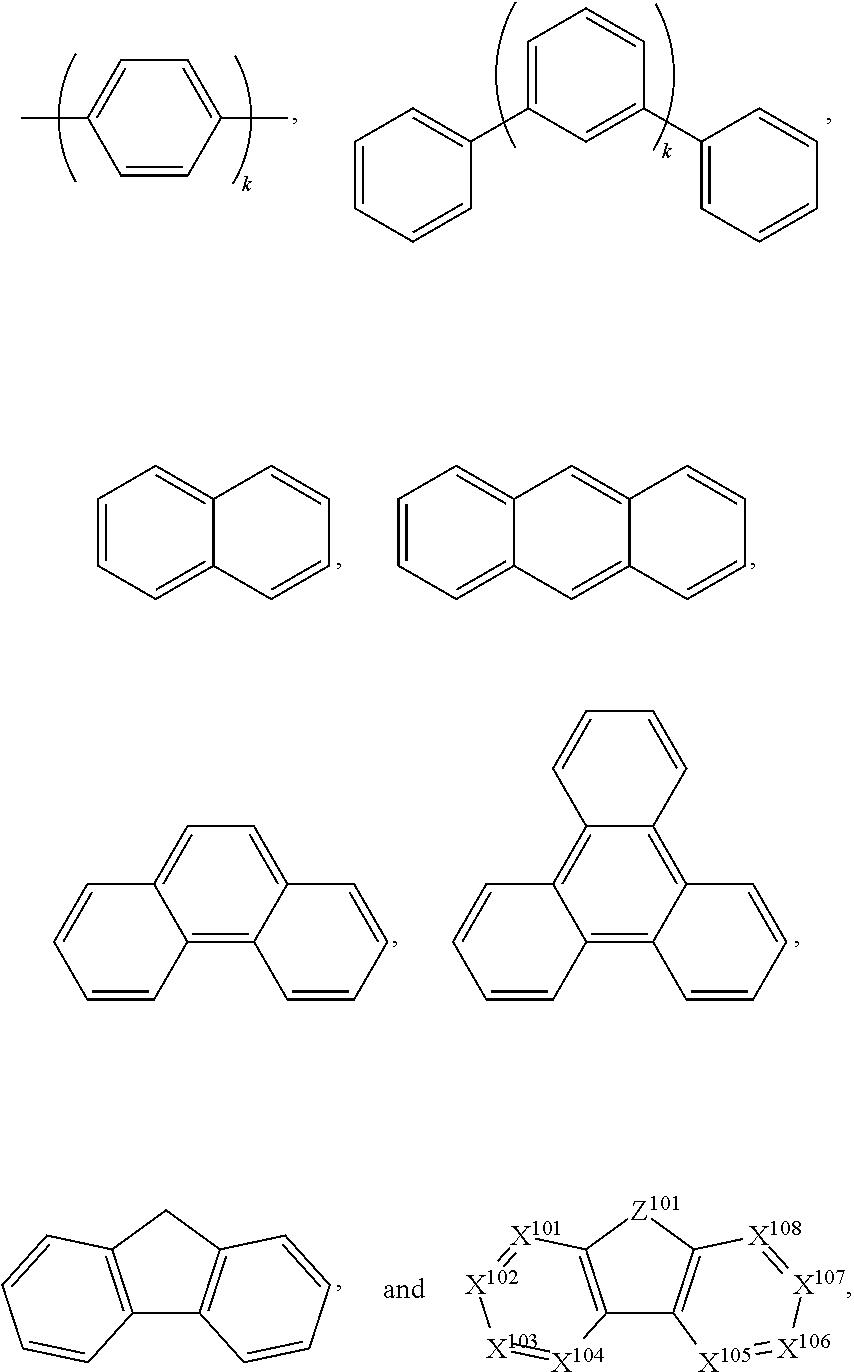 Figure US09905785-20180227-C00178