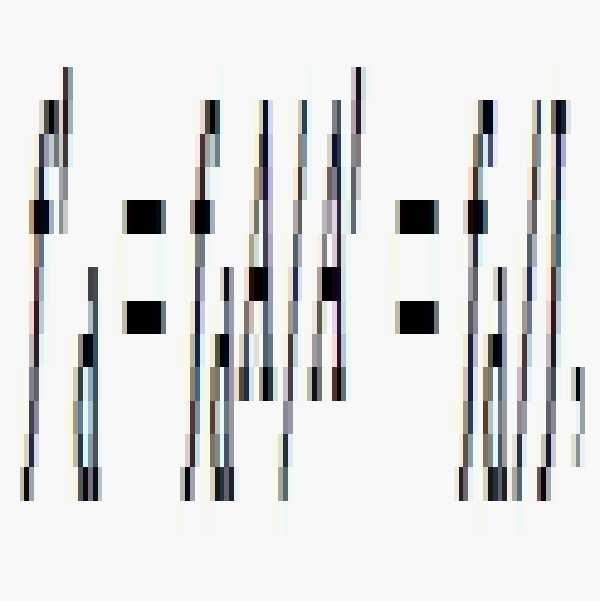 Figure 112013105263072-pat00012