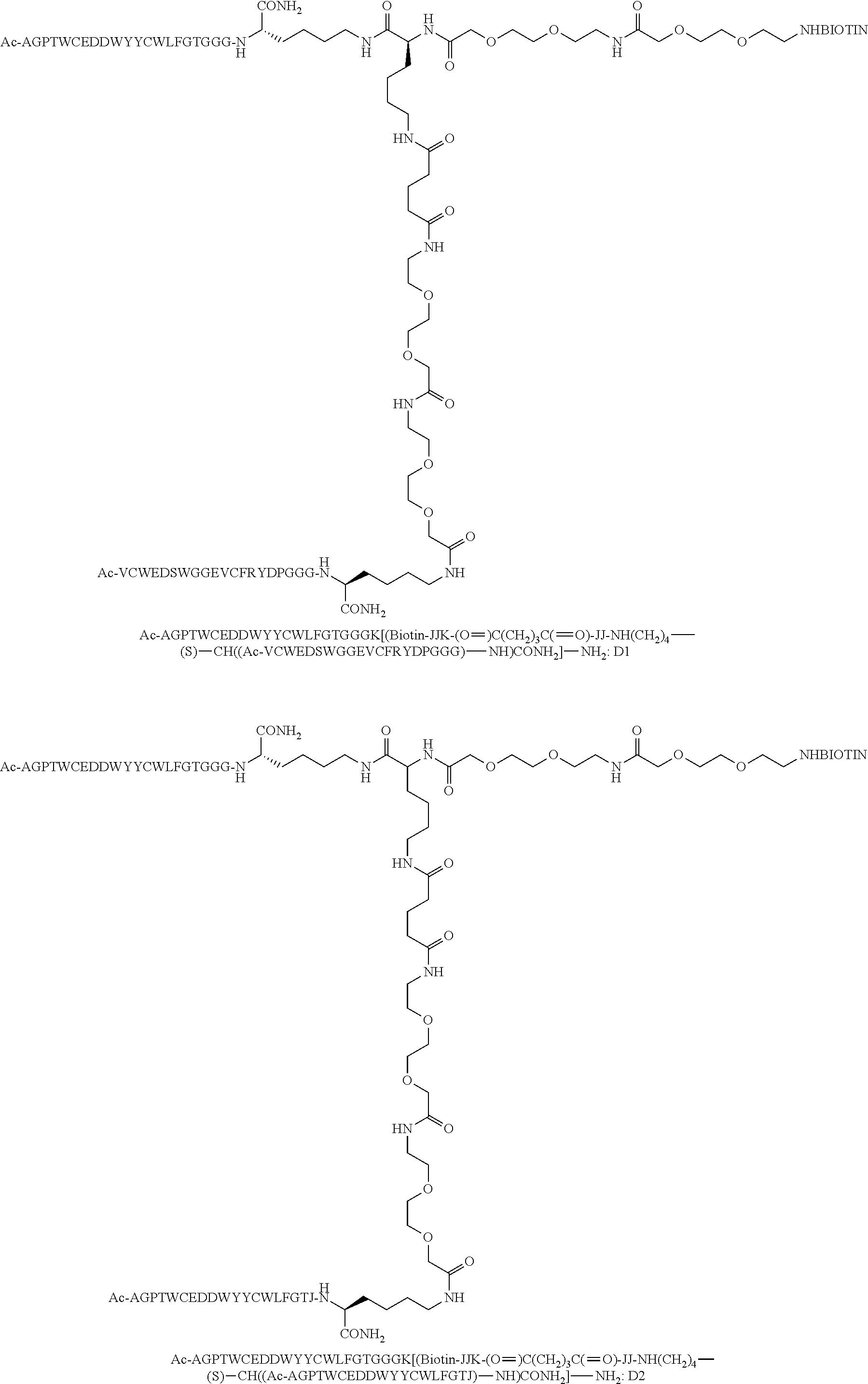 Figure US08632753-20140121-C00019