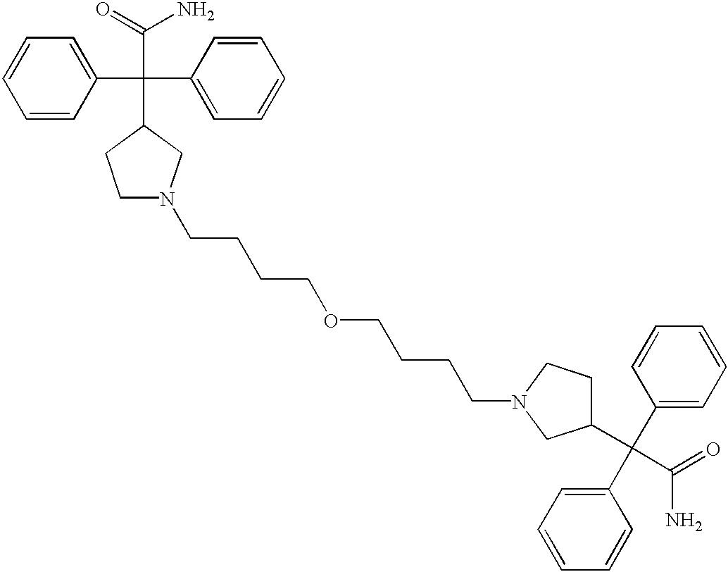Figure US06693202-20040217-C00480