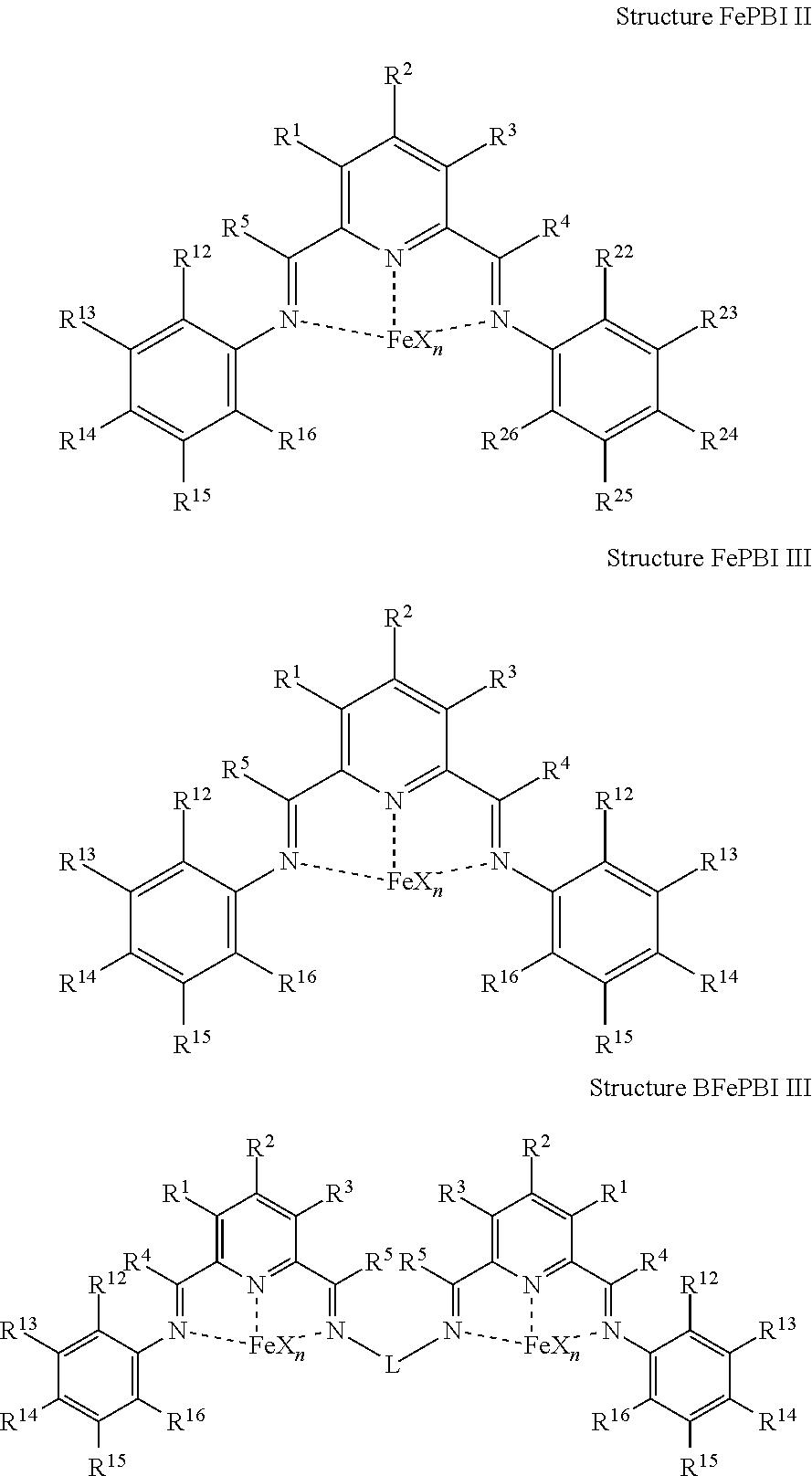 Figure US09586872-20170307-C00018