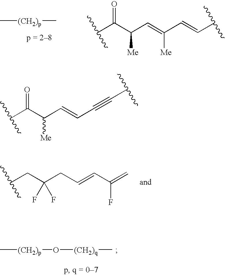 Figure US20040072849A1-20040415-C00083