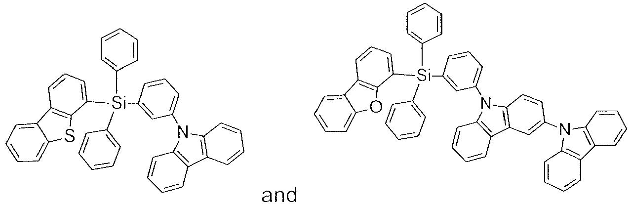 Figure imgb0675