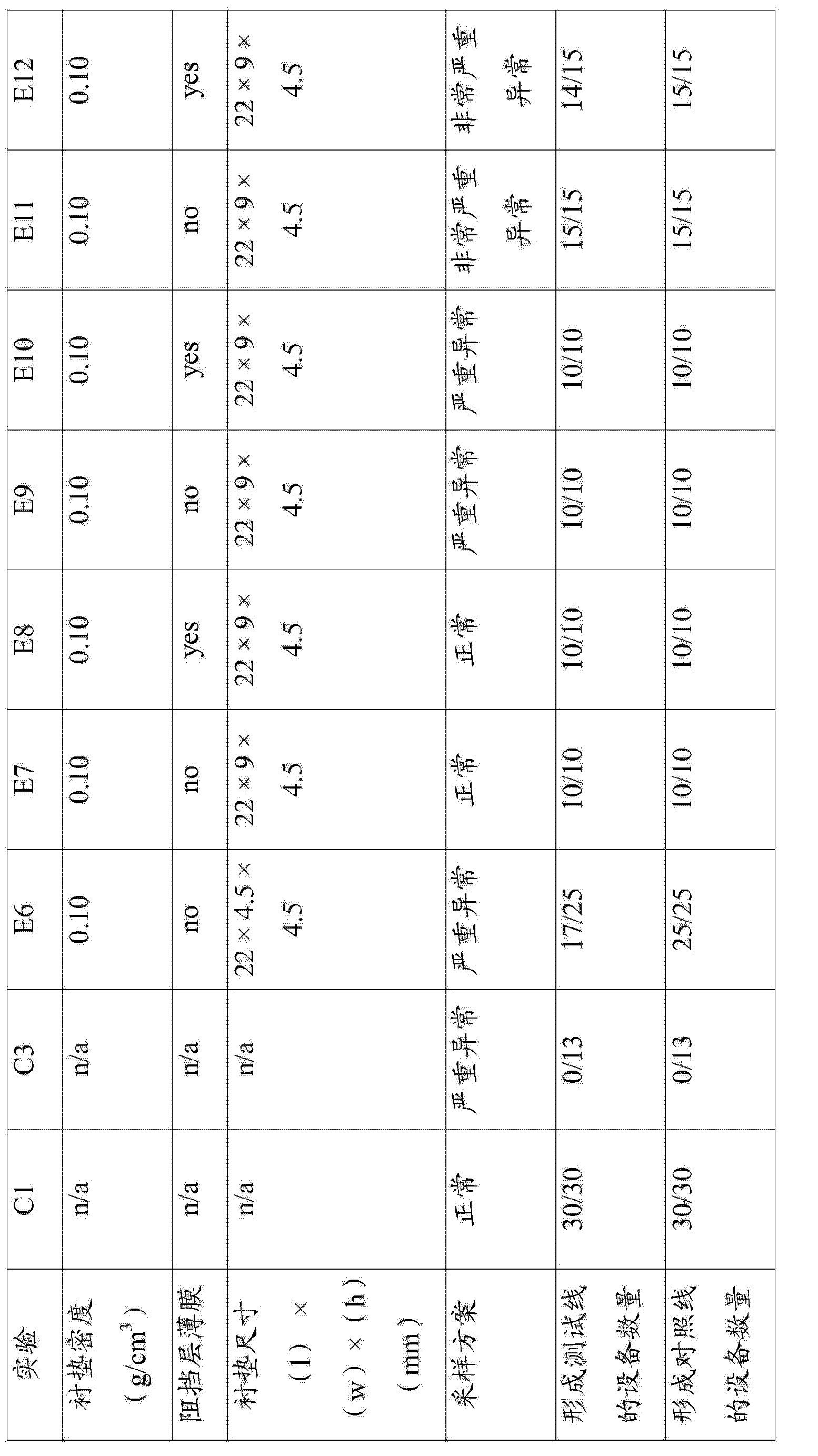 Figure CN203479805UD00201