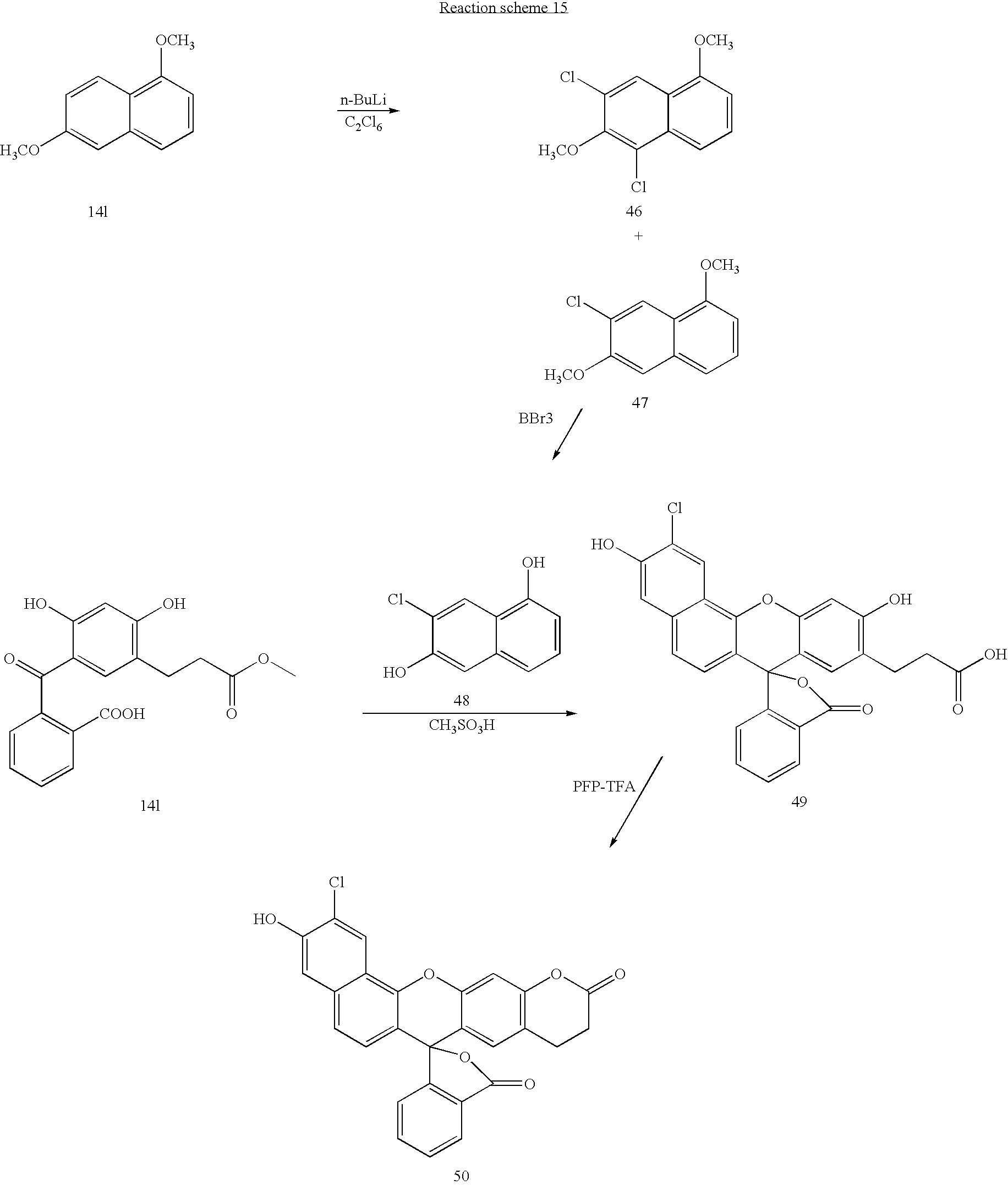 Figure US20060204990A1-20060914-C00062