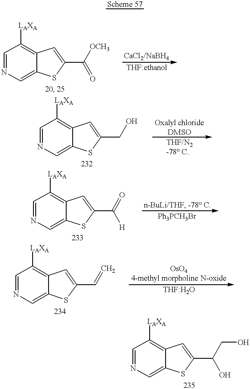 Figure US06232320-20010515-C00062