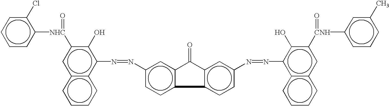 Figure US07279260-20071009-C00019