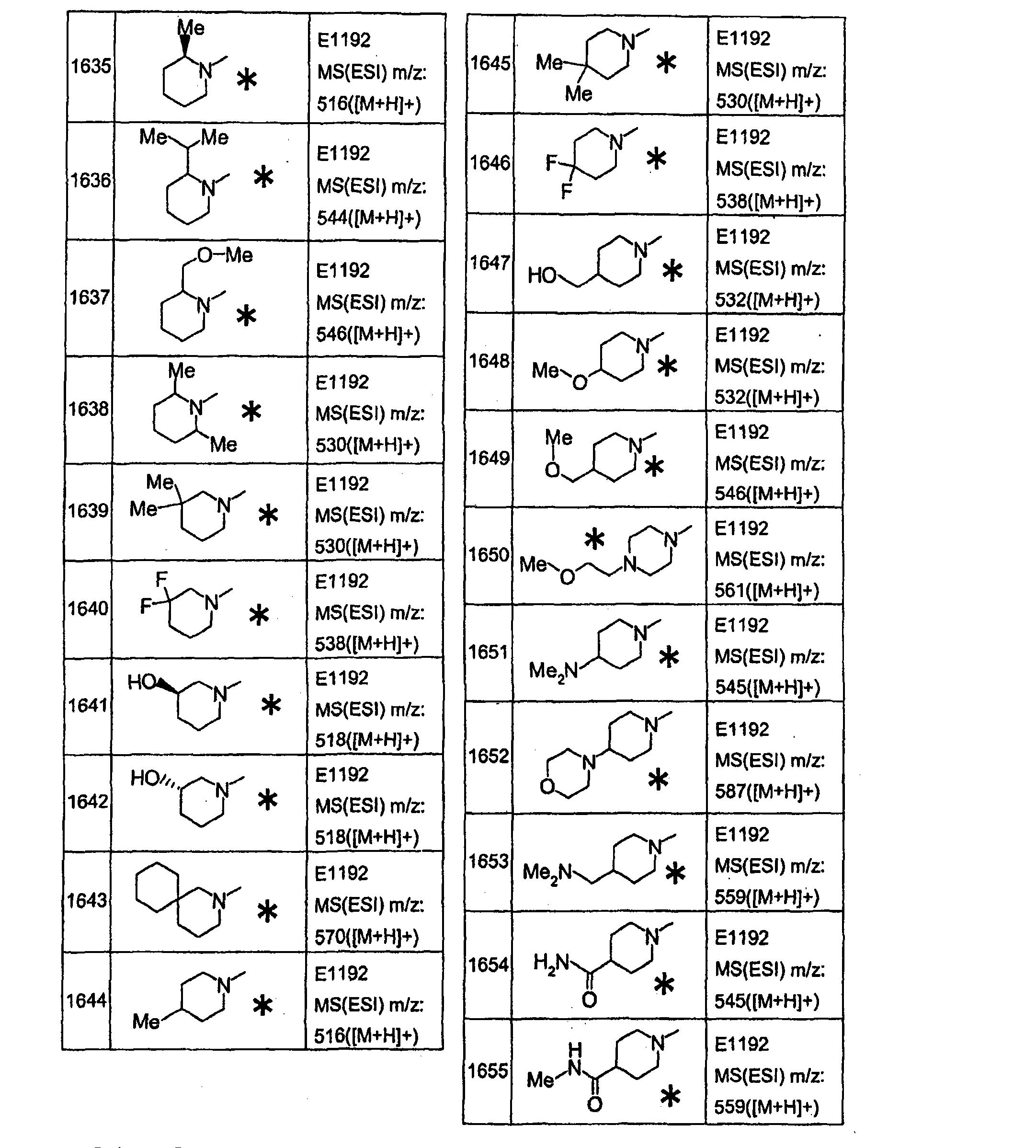 Figure CN101835764BD02391