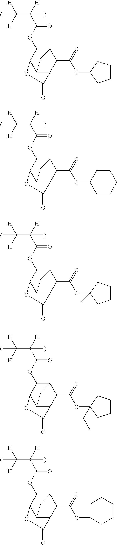 Figure US07537880-20090526-C00038