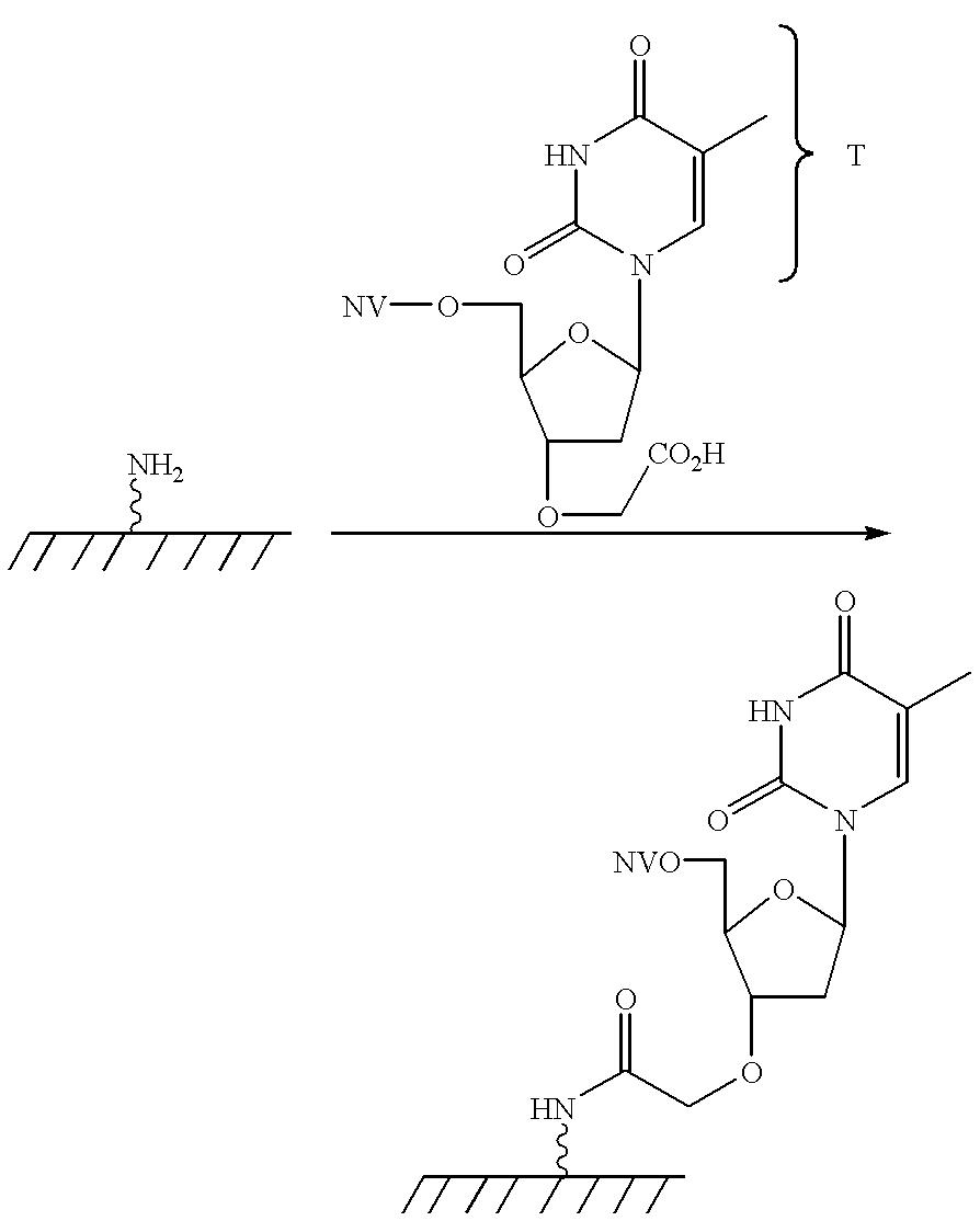 Figure US06416952-20020709-C00030