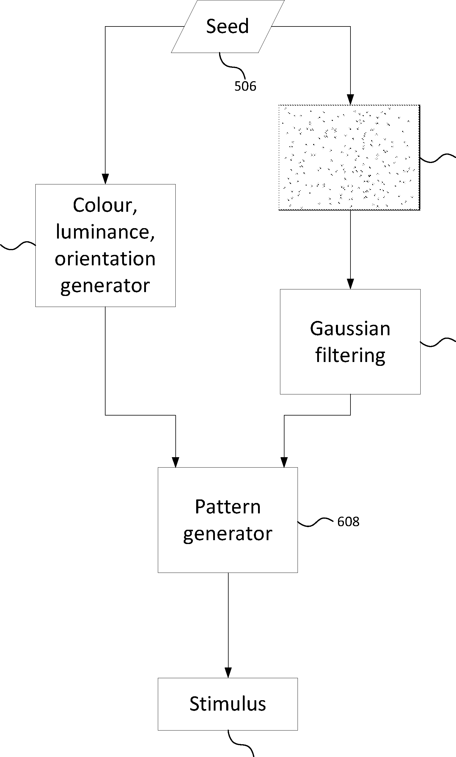 Figure GB2560340A_D0009