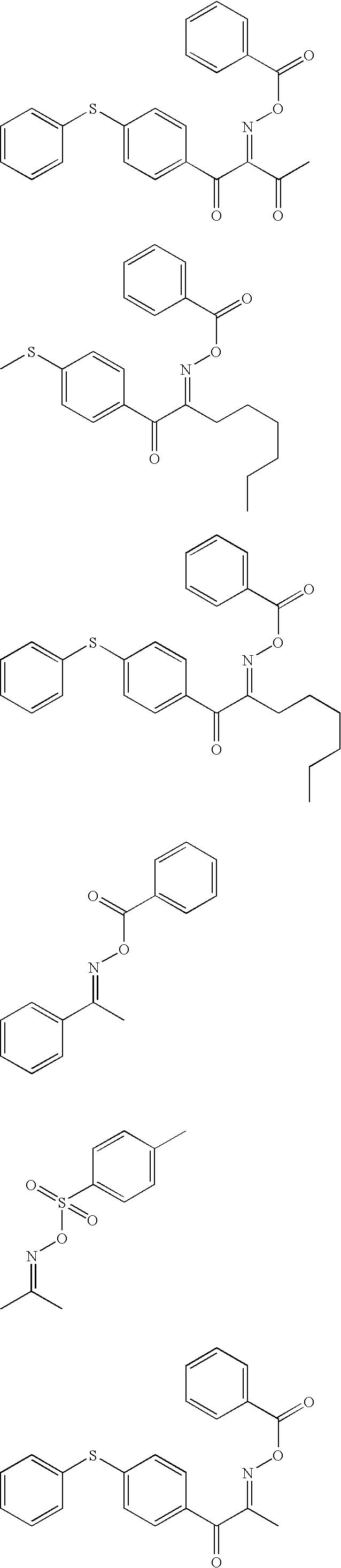 Figure US07910286-20110322-C00009
