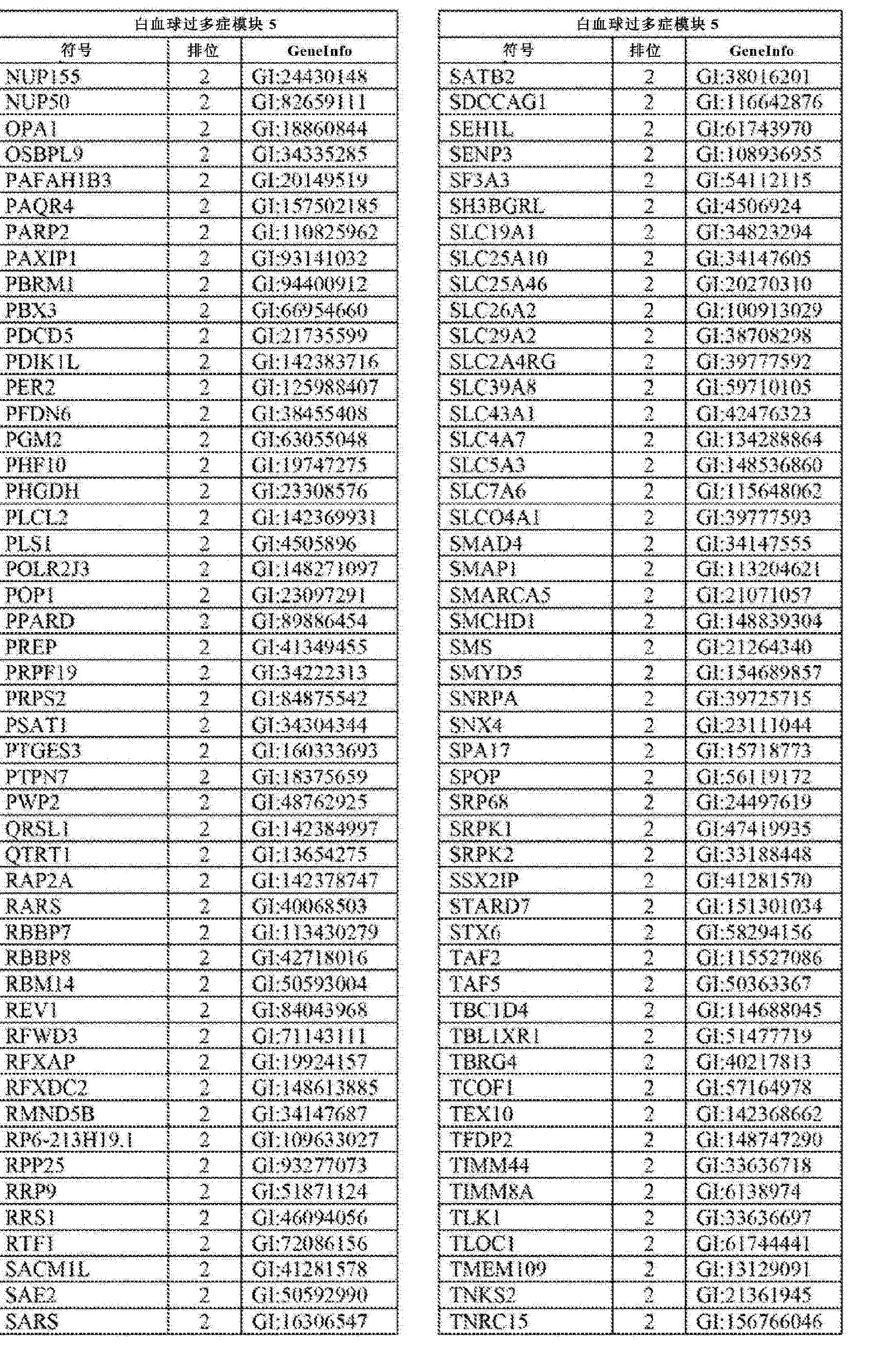 Figure CN102858999AD01901