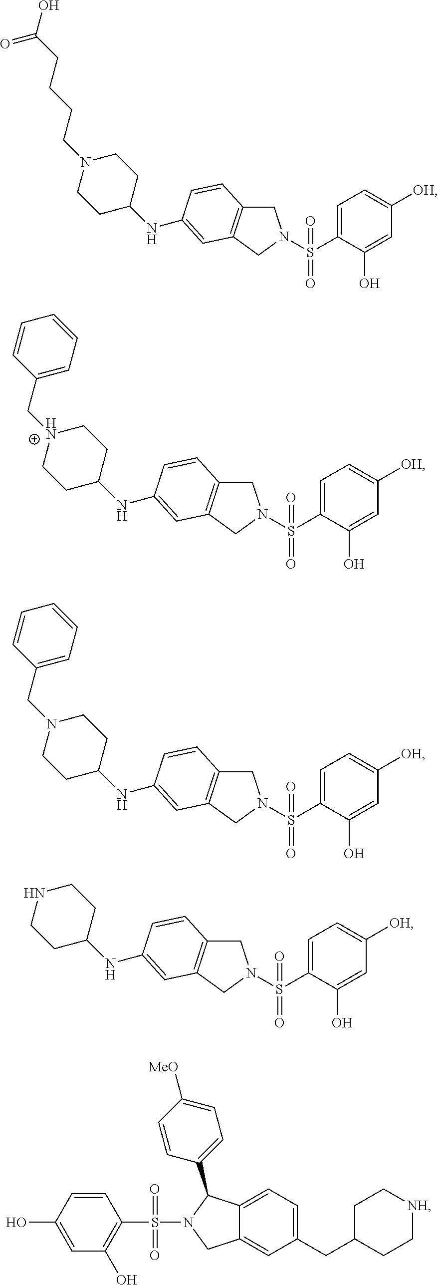 Figure US10167258-20190101-C00139