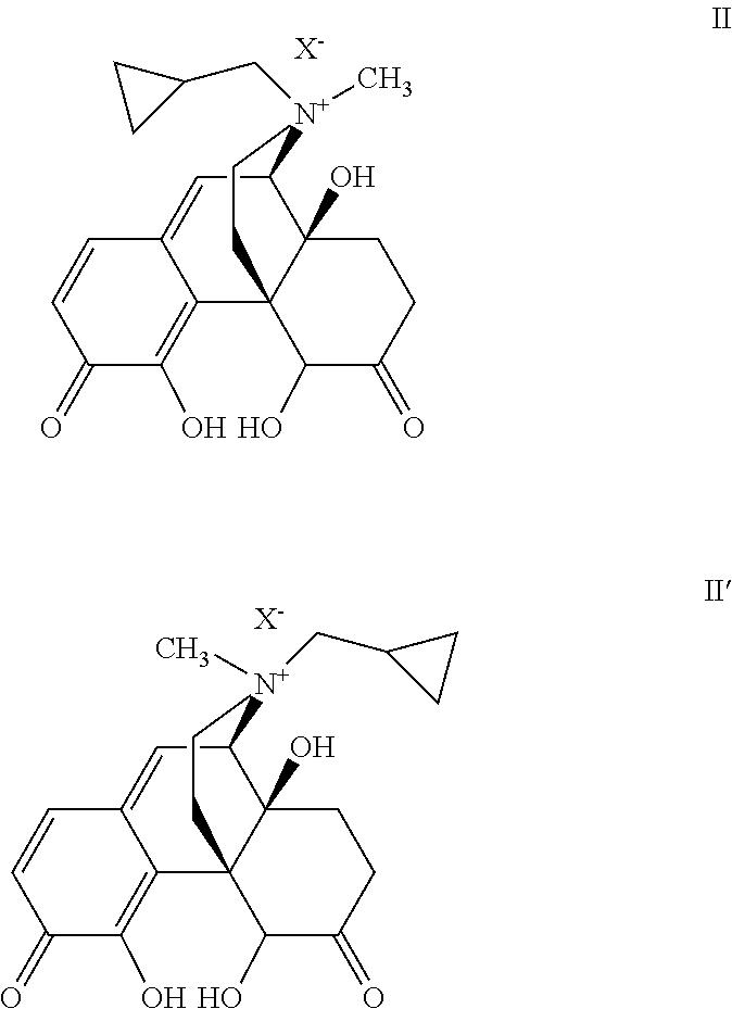 Figure US09724343-20170808-C00007